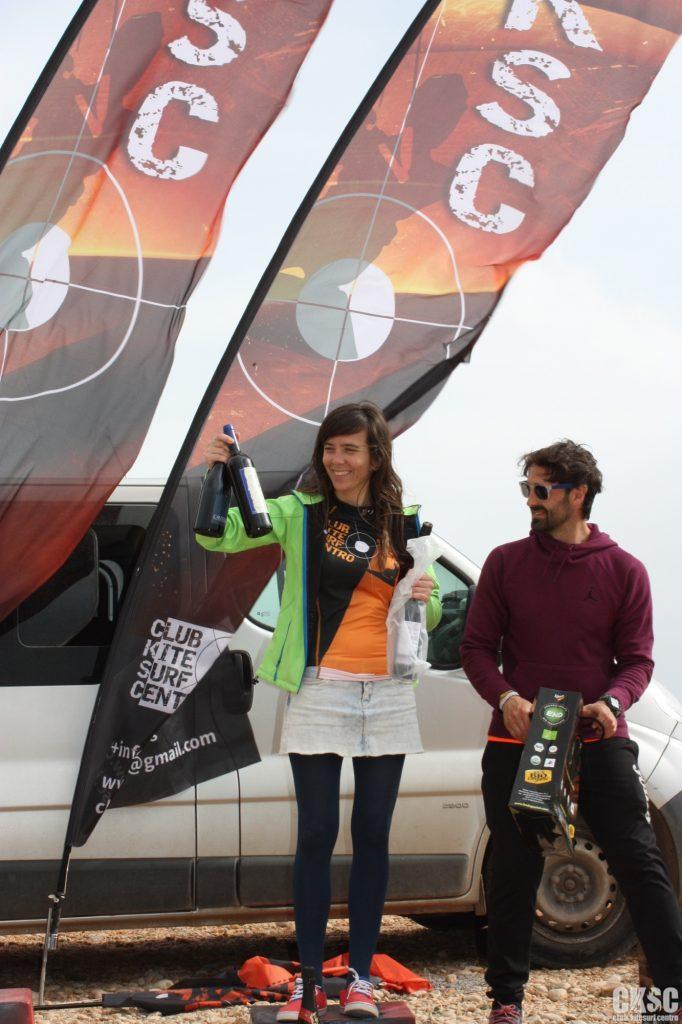 CKSC Big Jump 2018 y liga Windsurf CKSC-IMG_4993006