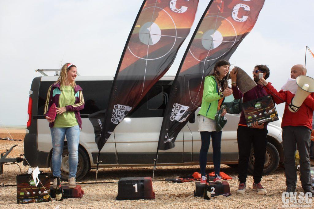 CKSC Big Jump 2018 y liga Windsurf CKSC-IMG_4994