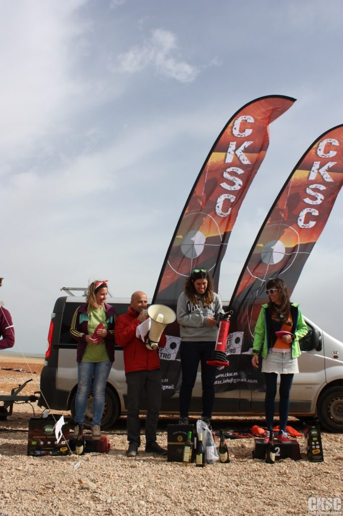 CKSC Big Jump 2018 y liga Windsurf CKSC-IMG_5006008