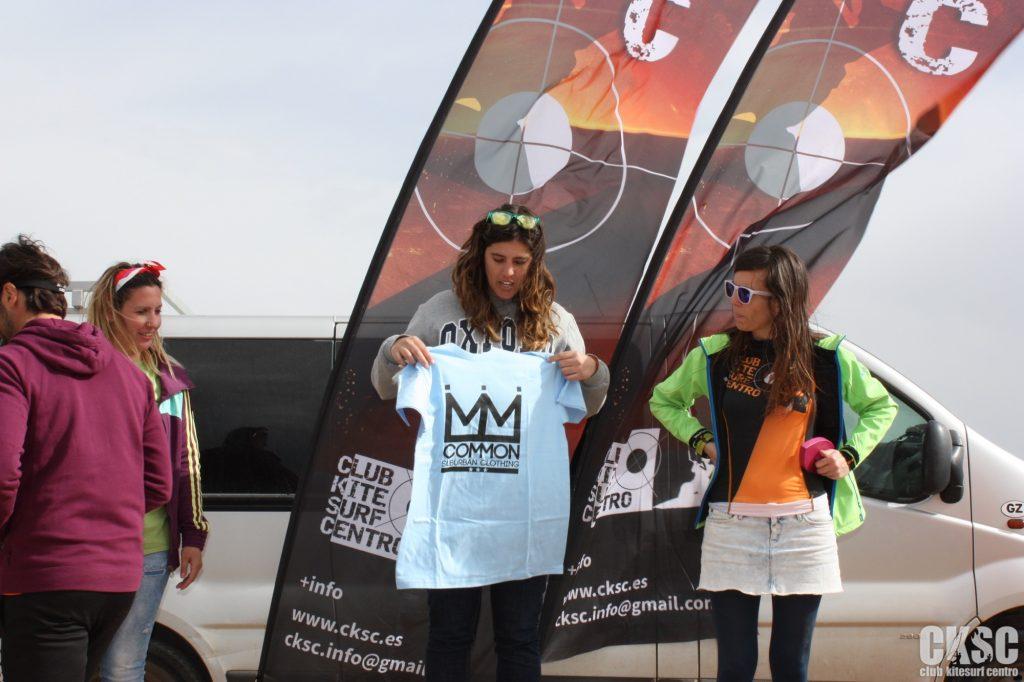CKSC Big Jump 2018 y liga Windsurf CKSC-IMG_5013