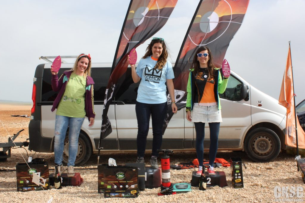CKSC Big Jump 2018 y liga Windsurf CKSC-IMG_5015