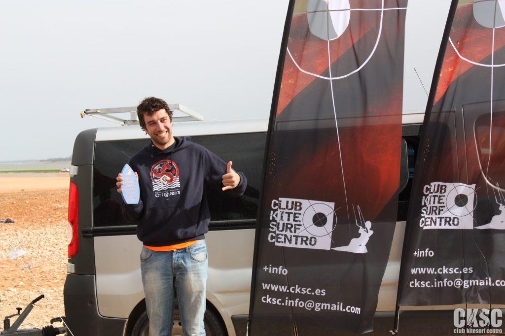 CKSC Big Jump 2018 y liga Windsurf CKSC-IMG_5023