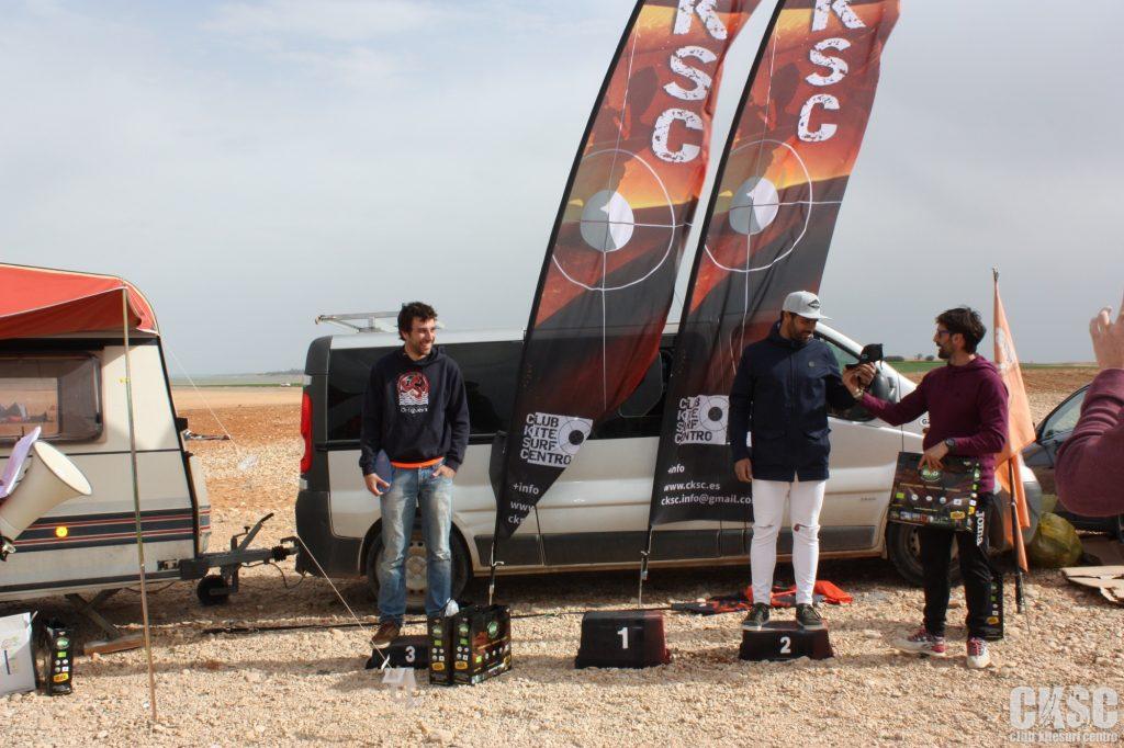 CKSC Big Jump 2018 y liga Windsurf CKSC-IMG_5025