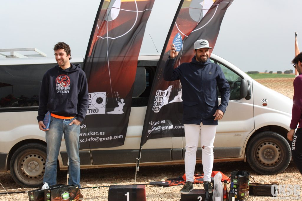 CKSC Big Jump 2018 y liga Windsurf CKSC-IMG_5027
