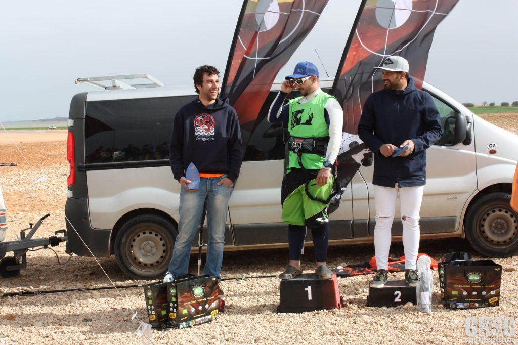 CKSC Big Jump 2018 y liga Windsurf CKSC-IMG_5030