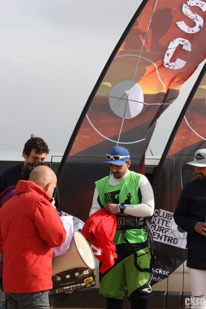 CKSC Big Jump 2018 y liga Windsurf CKSC-IMG_5033015