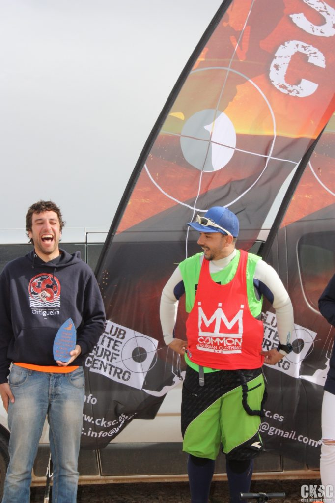 CKSC Big Jump 2018 y liga Windsurf CKSC-IMG_5034016