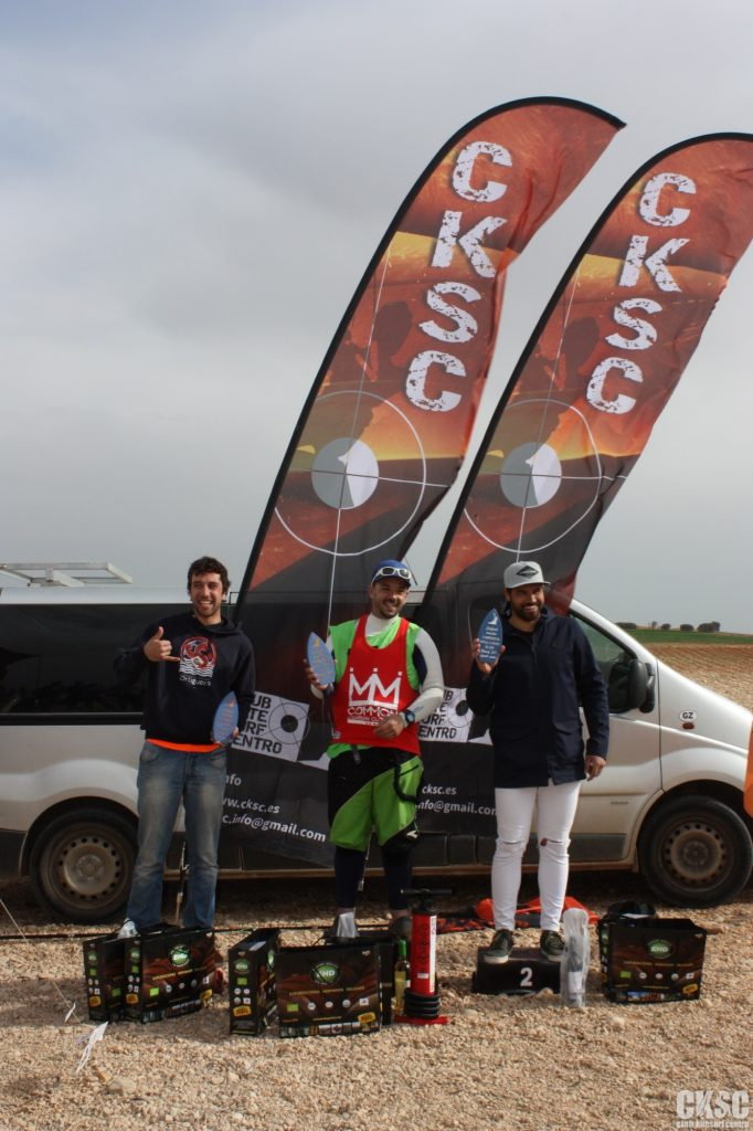 CKSC Big Jump 2018 y liga Windsurf CKSC-IMG_5036018