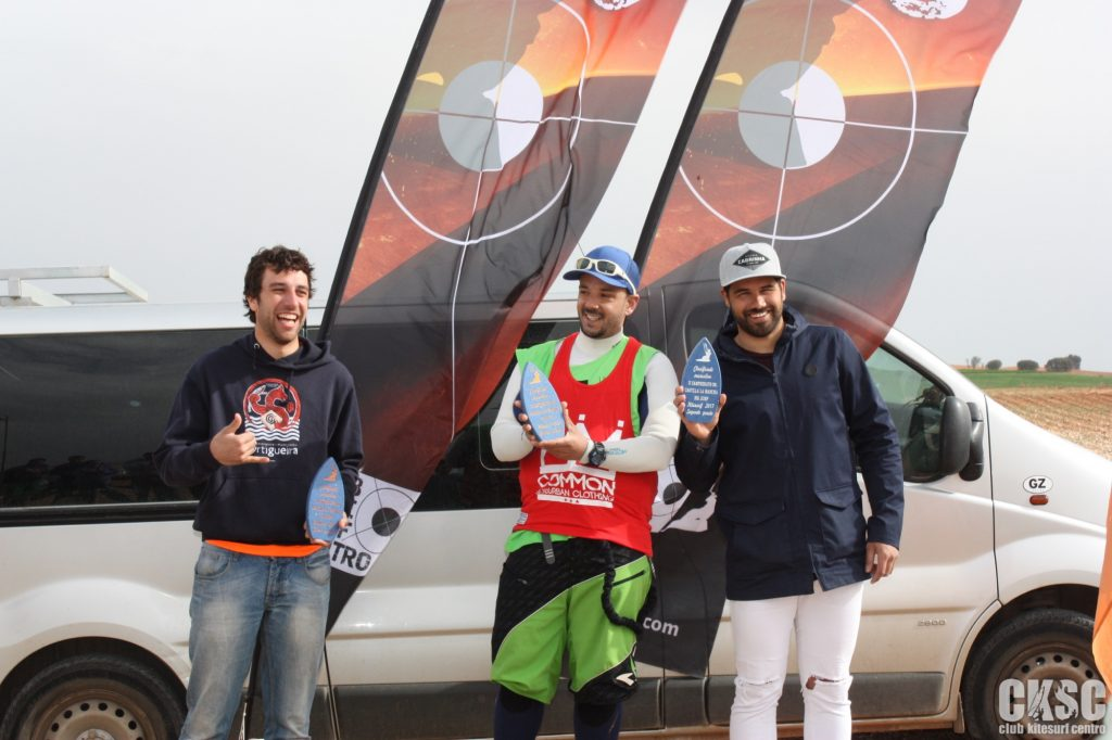 CKSC Big Jump 2018 y liga Windsurf CKSC-IMG_5037