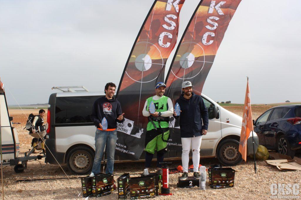 CKSC Big Jump 2018 y liga Windsurf CKSC-IMG_5038