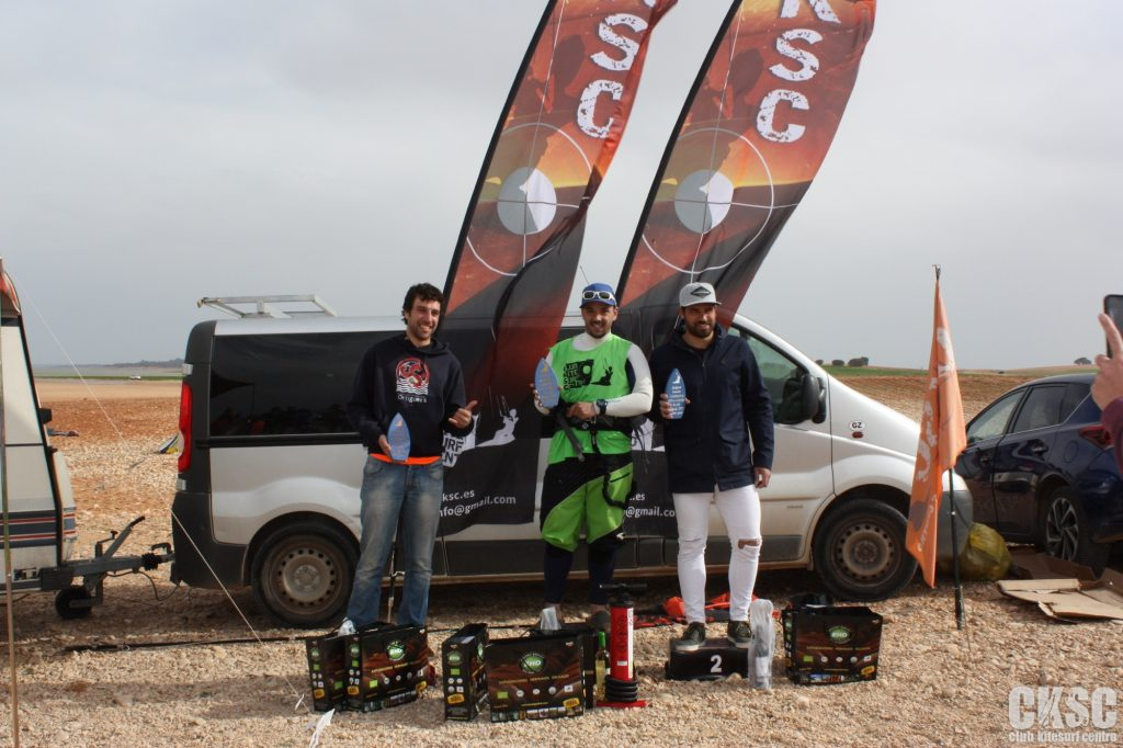 CKSC Big Jump 2018 y liga Windsurf CKSC-IMG_5039
