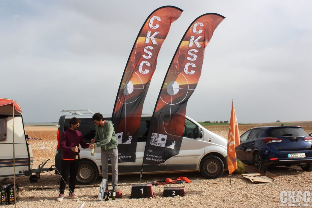 CKSC Big Jump 2018 y liga Windsurf CKSC-IMG_5040