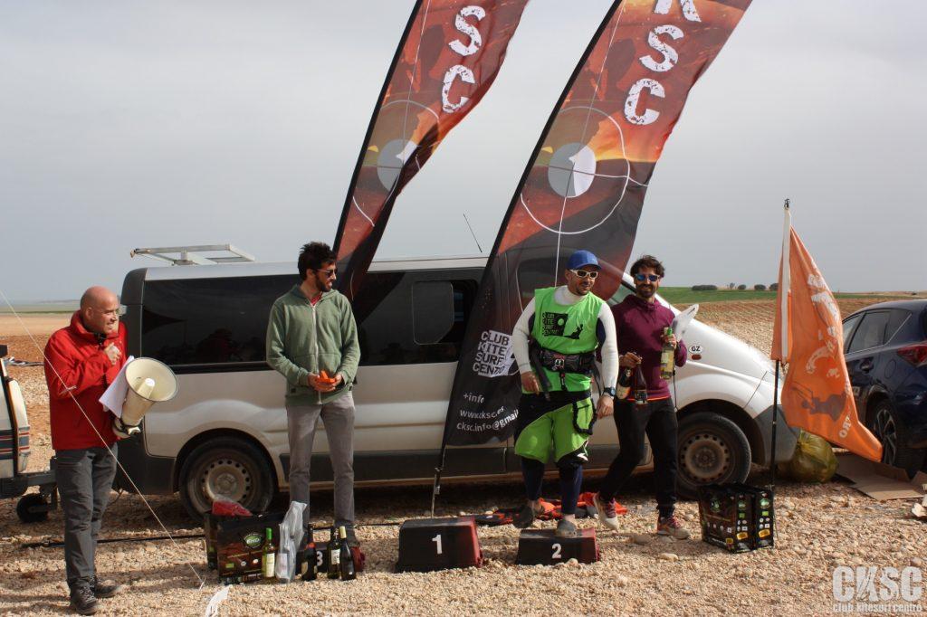 CKSC Big Jump 2018 y liga Windsurf CKSC-IMG_5044