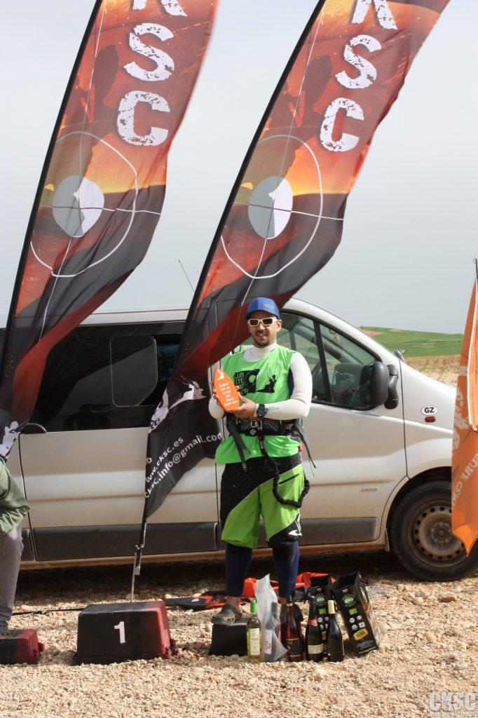 CKSC Big Jump 2018 y liga Windsurf CKSC-IMG_5049022