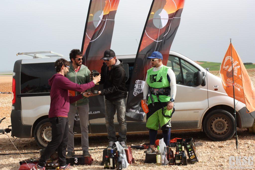 CKSC Big Jump 2018 y liga Windsurf CKSC-IMG_5051
