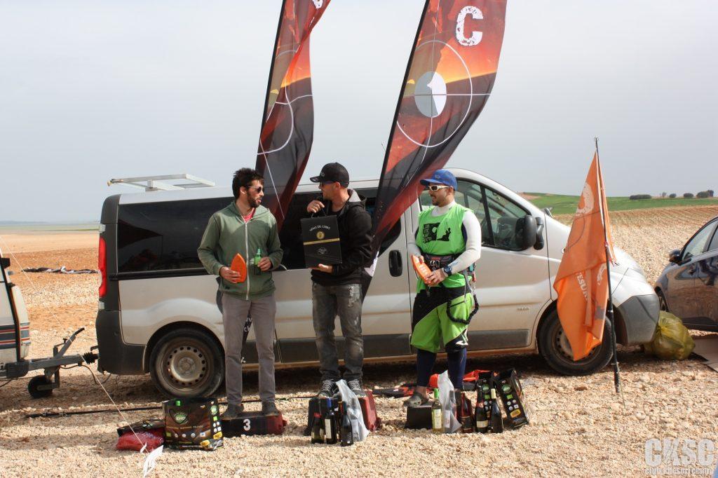 CKSC Big Jump 2018 y liga Windsurf CKSC-IMG_5053