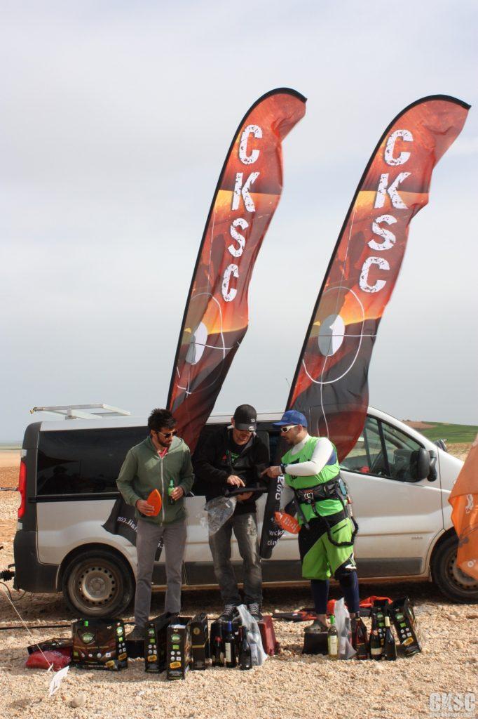 CKSC Big Jump 2018 y liga Windsurf CKSC-IMG_5055024