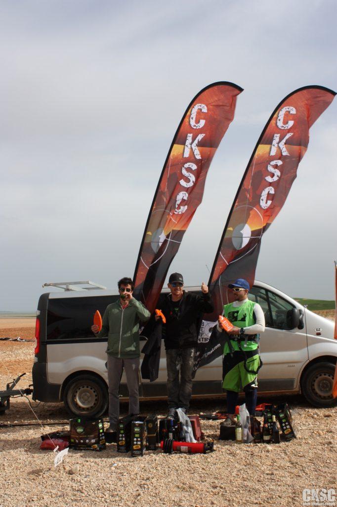 CKSC Big Jump 2018 y liga Windsurf CKSC-IMG_5059027