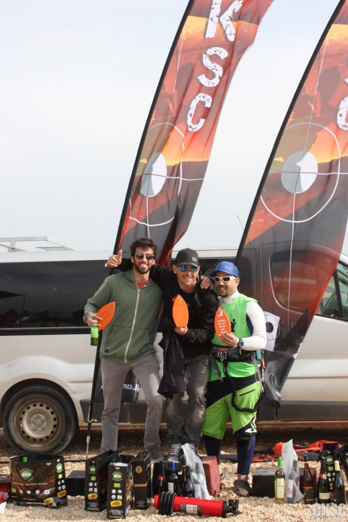 CKSC Big Jump 2018 y liga Windsurf CKSC-IMG_5060028