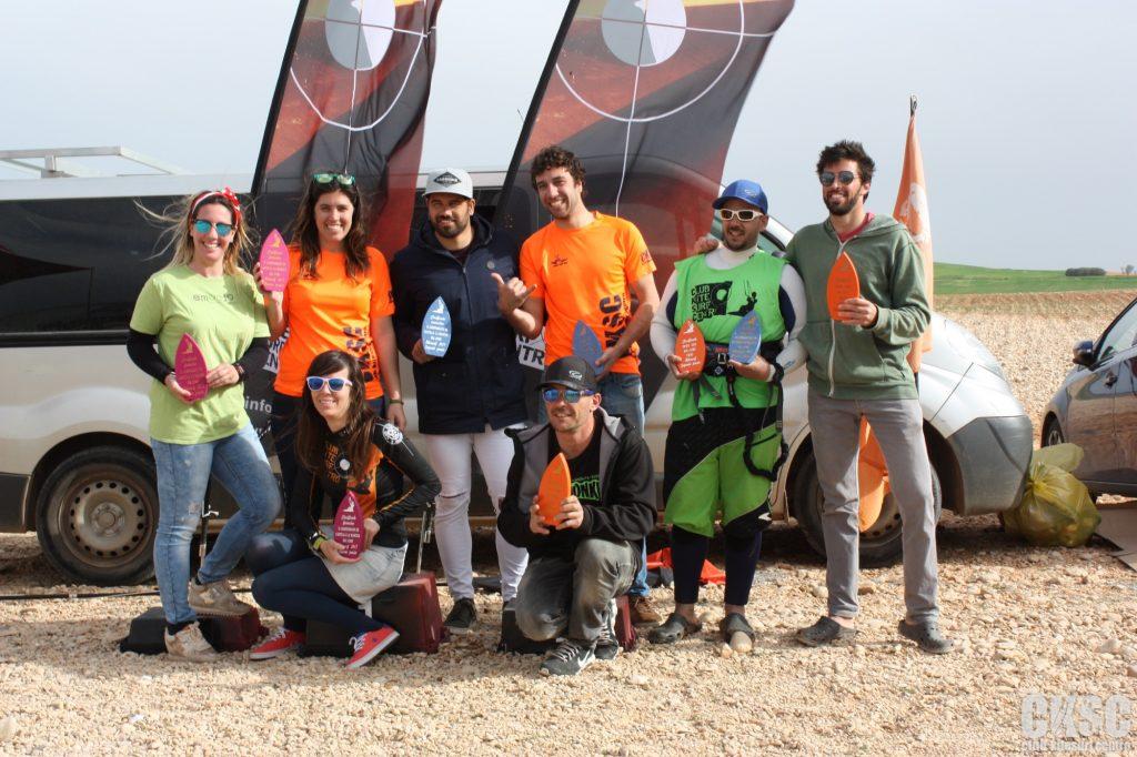 CKSC Big Jump 2018 y liga Windsurf CKSC-IMG_5062
