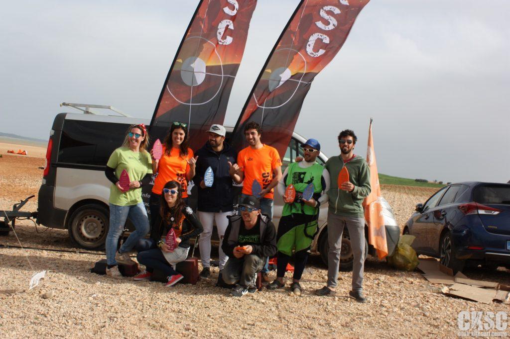 CKSC Big Jump 2018 y liga Windsurf CKSC-IMG_5063