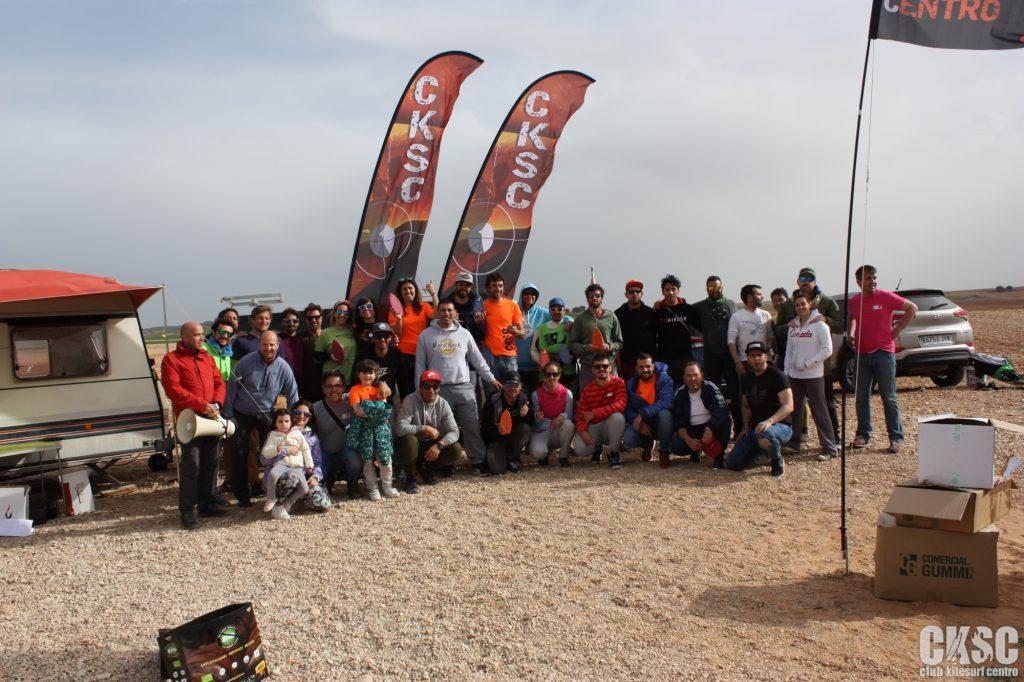 CKSC Big Jump 2018 y liga Windsurf CKSC-IMG_5068