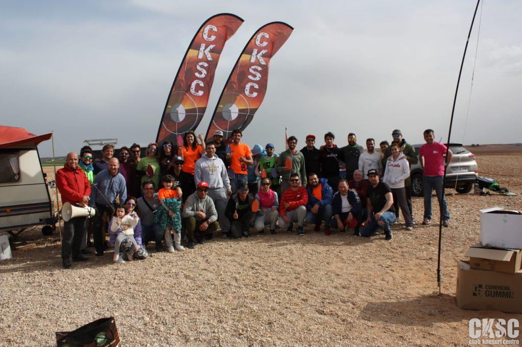CKSC Big Jump 2018 y liga Windsurf CKSC-IMG_5069