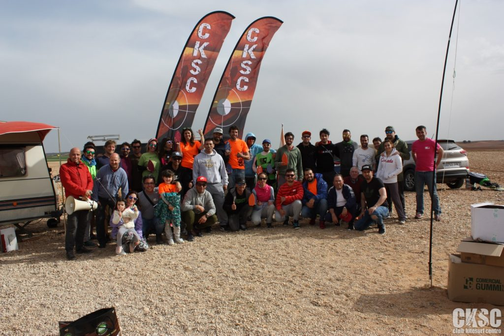 CKSC Big Jump 2018 y liga Windsurf CKSC-IMG_5070