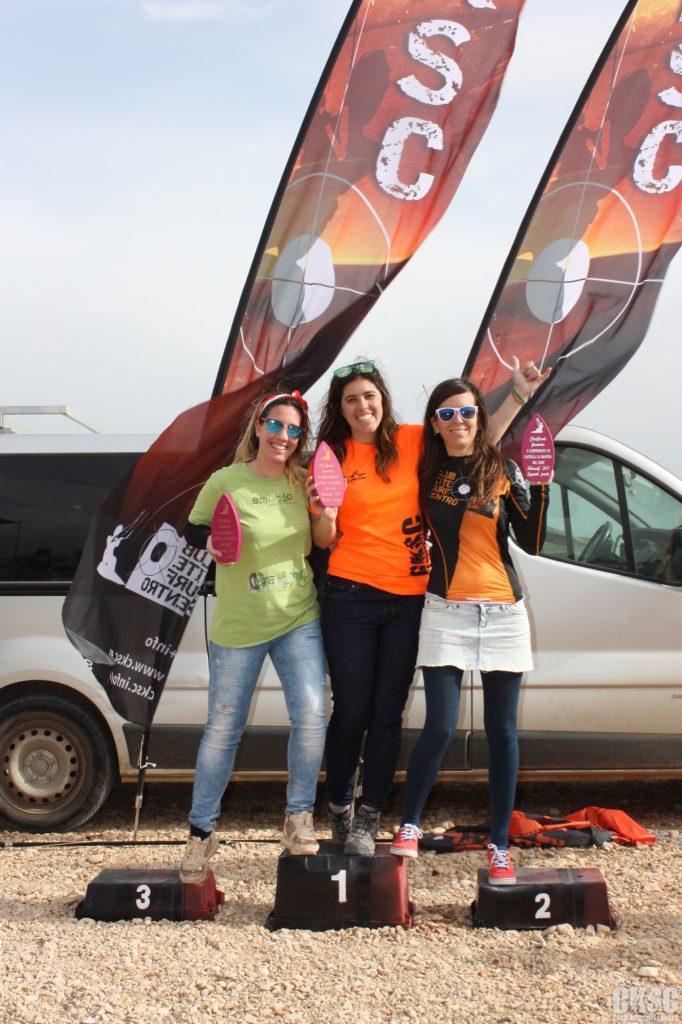 CKSC Big Jump 2018 y liga Windsurf CKSC-IMG_5072031