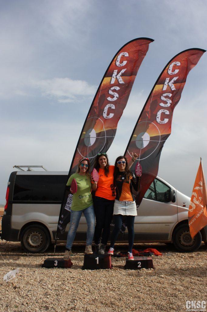 CKSC Big Jump 2018 y liga Windsurf CKSC-IMG_5073032