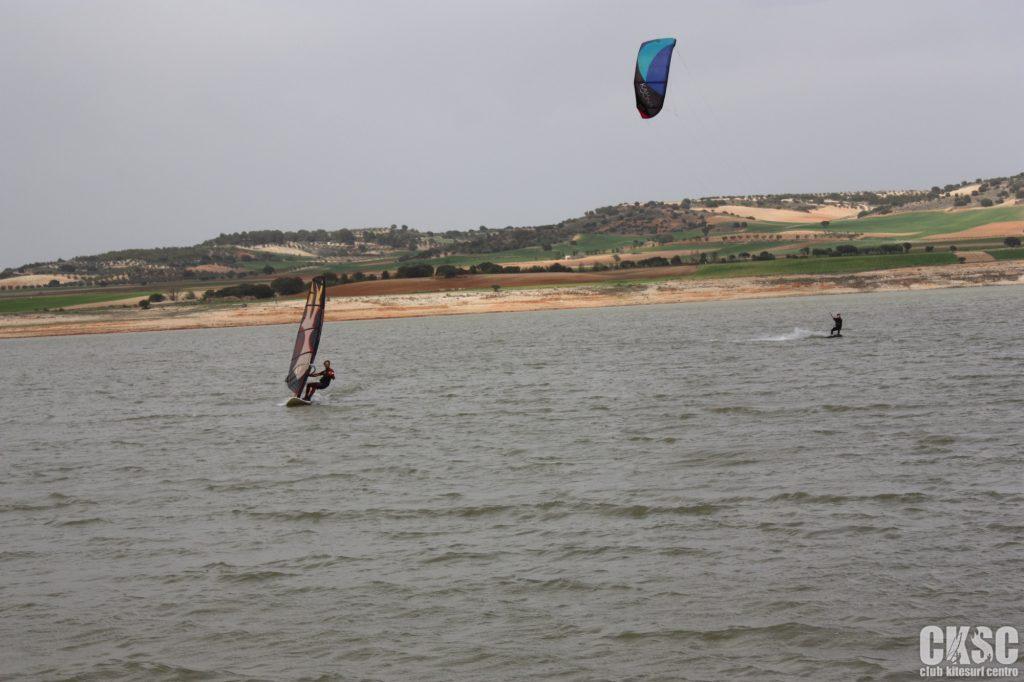 CKSC Big Jump 2018 y liga Windsurf CKSC-IMG_5084