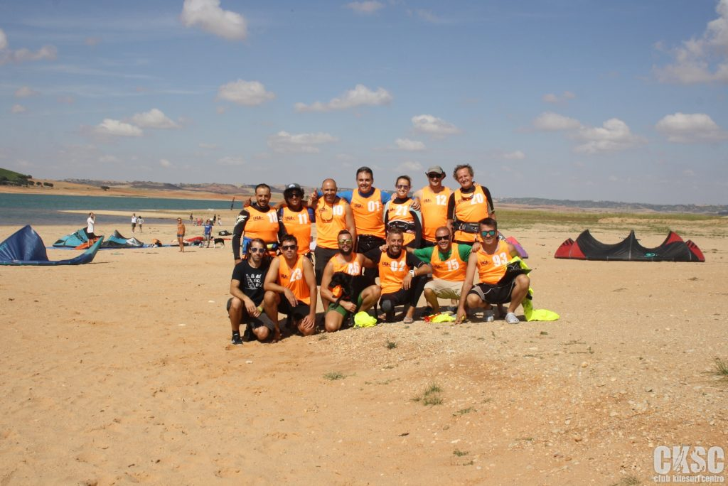 Liga CKSC sept 2018 159